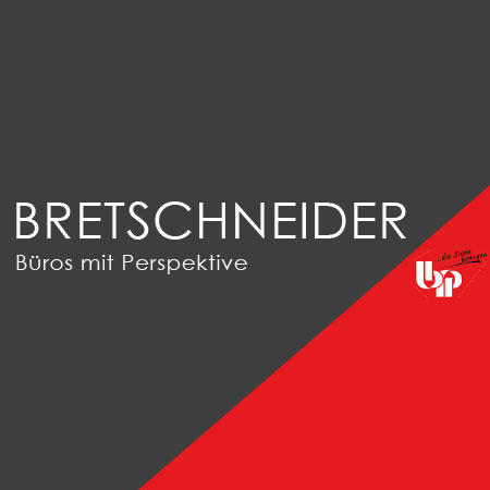 Jürgen Bretschneider e.K.