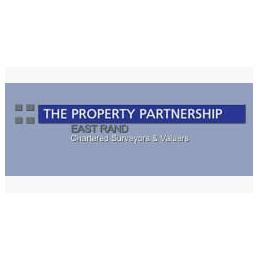 The Property Partnership (East Rand)
