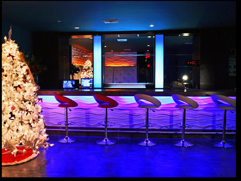 St Marks Karaoke Coupons Near Me In New York 8coupons