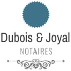 Dubois & Joyal Notaires