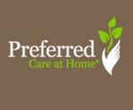 Preferred Care at Home - Jacksonville, FL