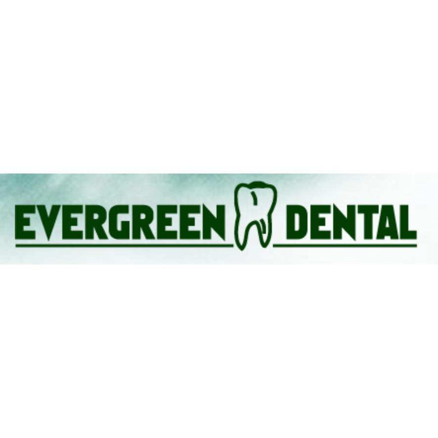 Evergreen Dental - West Deptford, NJ 08086 - (856)845-3299   ShowMeLocal.com