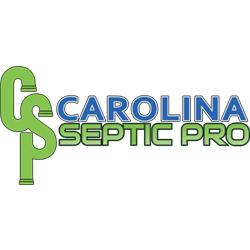 Carolina Septic Pro