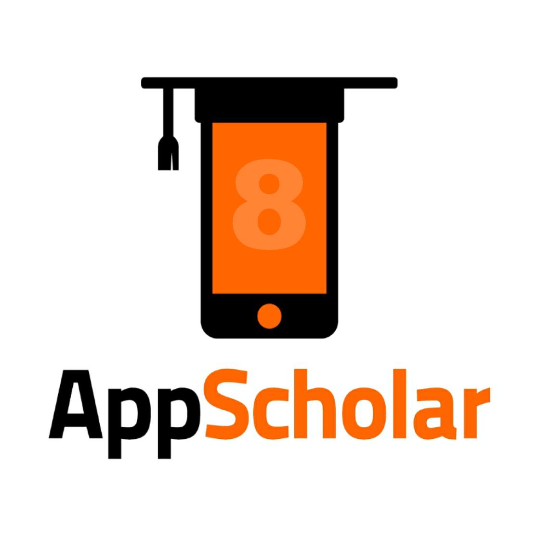 App Scholar