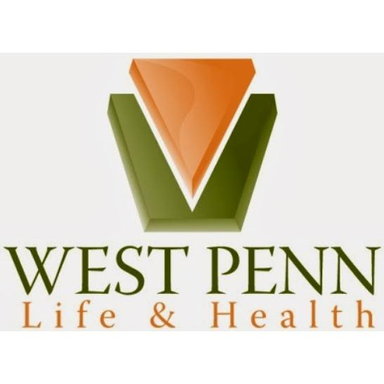 Tom Yakopin | West Penn Life & Health Inc.