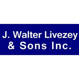 Livezey J Walter & Sons Contractors