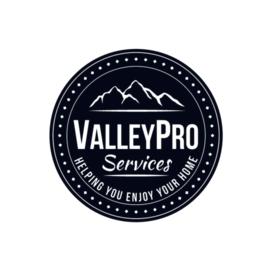 ValleyPro Services