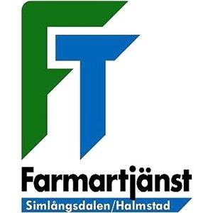 Farmartjänst Halmstad