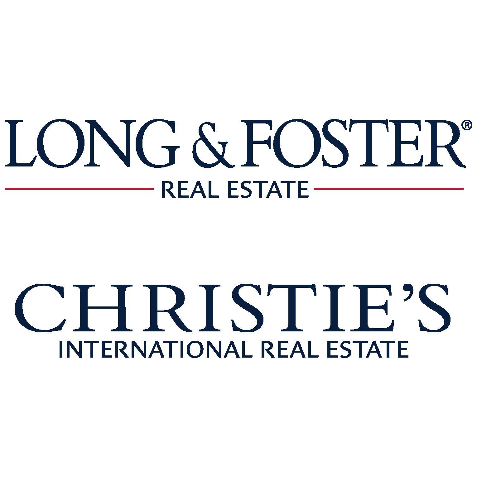 John Bahn | Long & Foster Real Estate