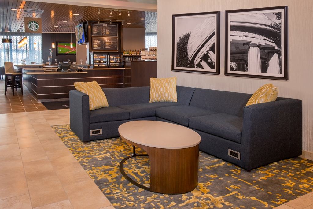 Convention Meeting Room Furniture Rental