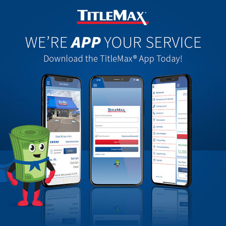 Image 5 | TitleMax Title Loans
