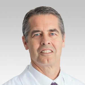 Image For Dr. Bradley P. Knight MD