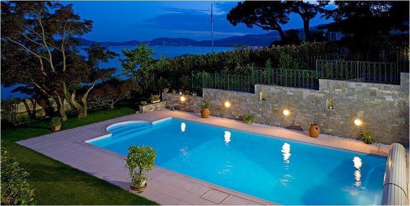 berg piscine costruzione manutenzione piscine a besozzo