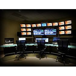 Enhanced Digital Systems
