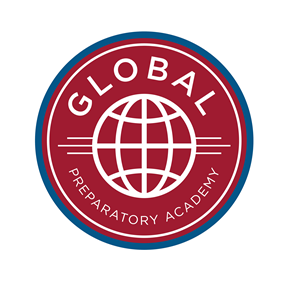 Global Preparatory Academy - Roseville, MI 48066 - (586)575-9500 | ShowMeLocal.com