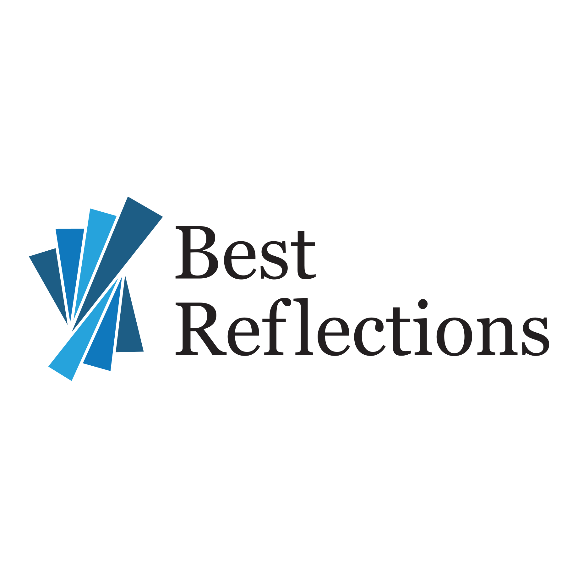Best Reflections