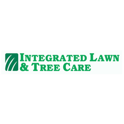 Integrated Lawn & Tree Care