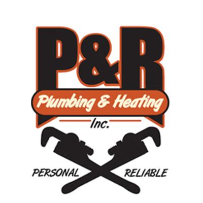P&R Plumbing & Heating Inc.