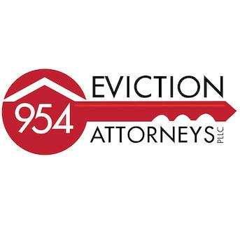 Eviction Attorneys In Palm Beach County