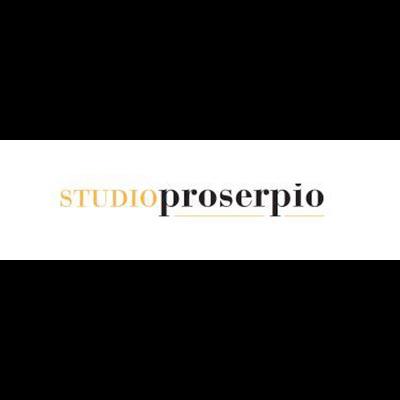 Studio Legale Proserpio Associati
