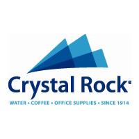 Crystal Rock - Water, Coffee, Office