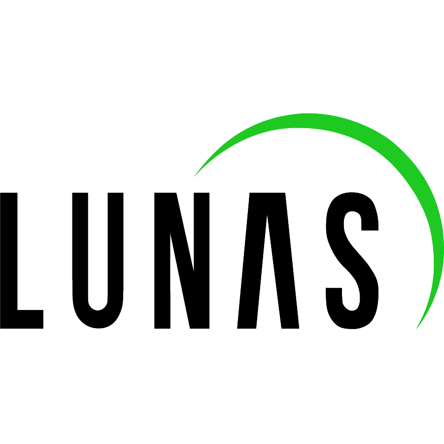 Lunas Construction Clean-Up