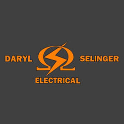 Daryl Selinger Electrical LLC