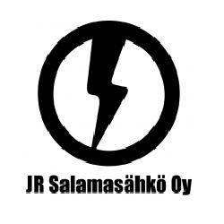 Jr Salamasähkö Oy