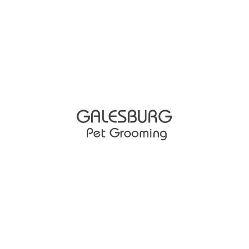 Galesburg Pet Grooming - Galesburg, MI - Pet Grooming