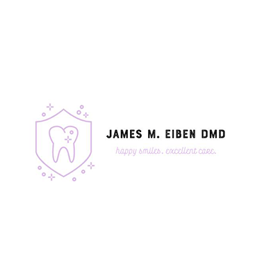James M. Eiben DMD