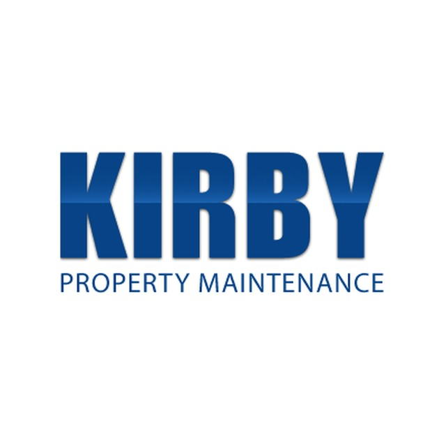 Kirby Property Maintenance and The Window Medic