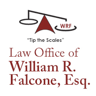 Law Office of William R. Falcone, LLC - Dillon, CO - Attorneys