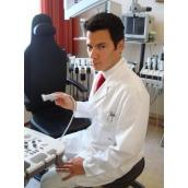 Bild zu Dr. med. André Assemi in Bruchköbel