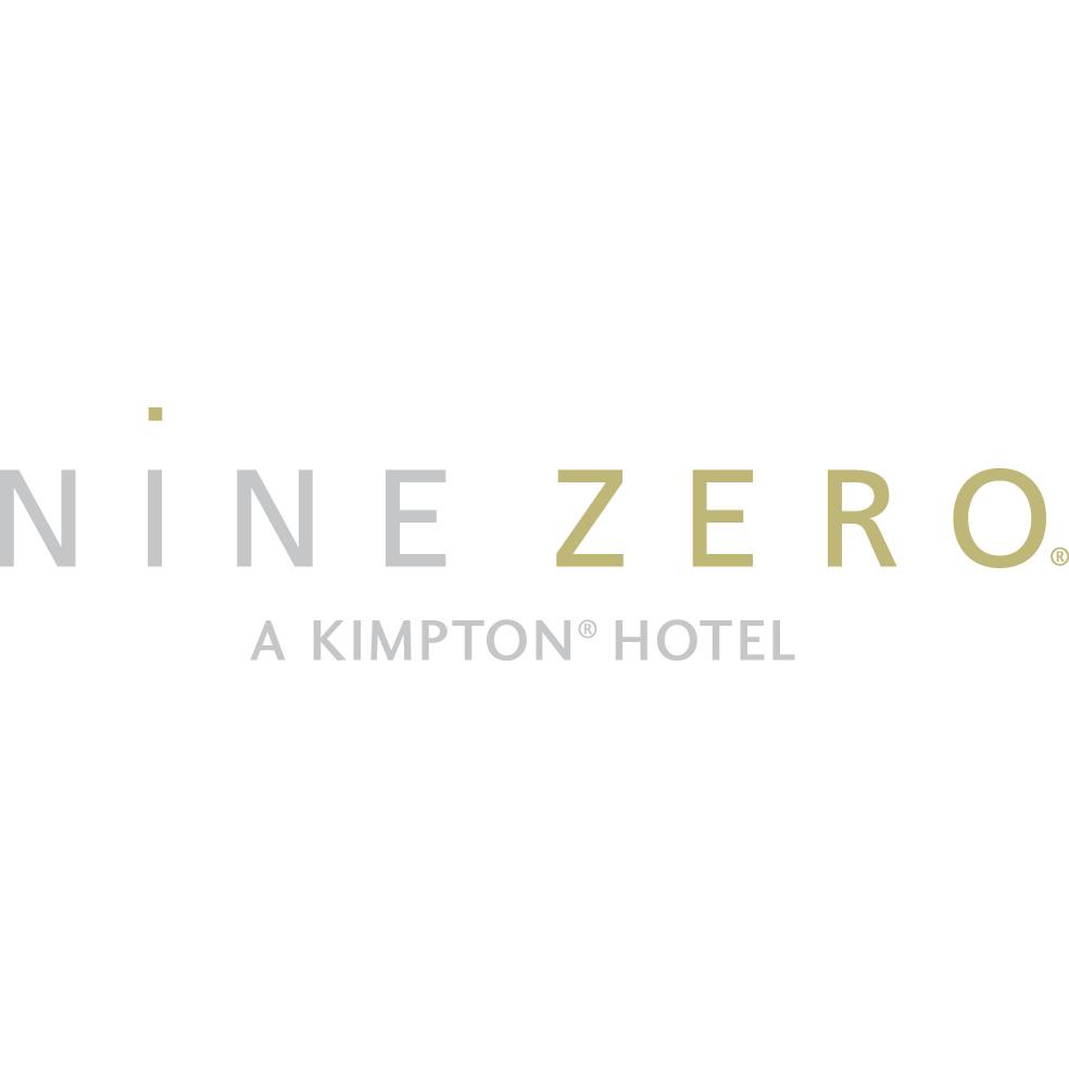 Kimpton Nine Zero Hotel