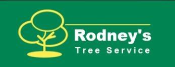 Rodney's Tree Service