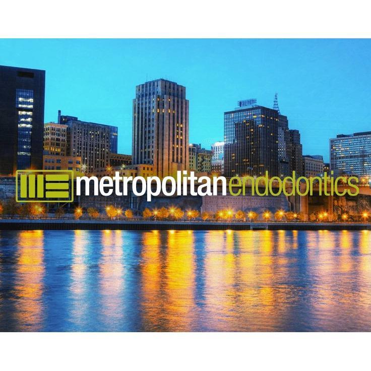 Metropolitan Endodontics