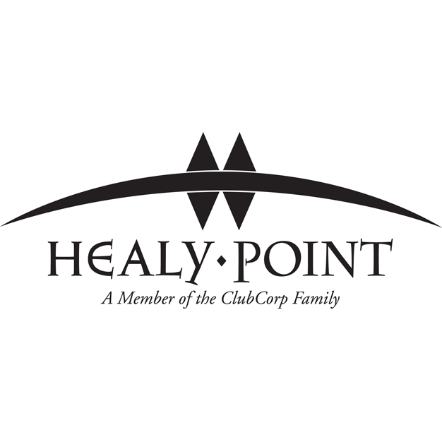 Healy Point Country Club - Macon, GA - Golf