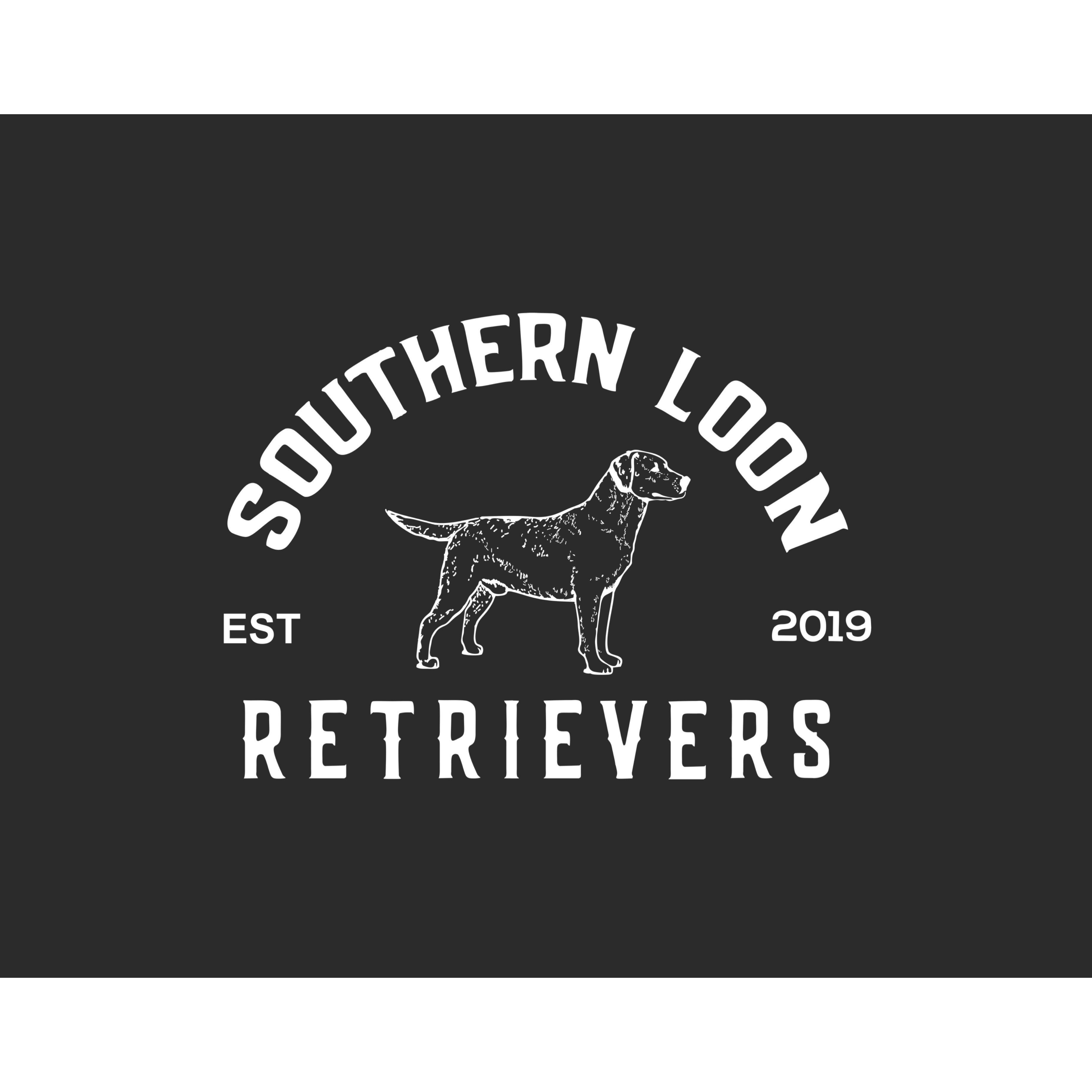 Southern Loon Retrievers LLC - Alburtis, PA 18011 - (570)225-8519 | ShowMeLocal.com