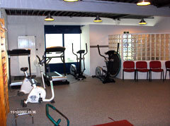 Fysiotherapie Amstenrade/ Manuele Therapie
