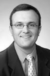 Edward Jones - Financial Advisor: Torrey R Bowman