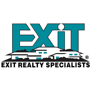 Ulysses Cooper | Exit Right Realty