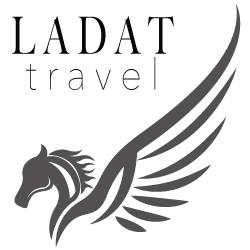 Ladat Travel