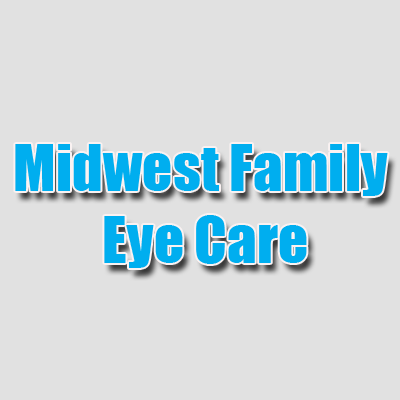 Midwest Family Eye Care