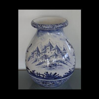 Ceramiche D'Arte Mazzotti