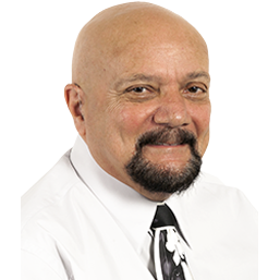 Dr. Francis X. Brescia Jr., DO, FACOFP