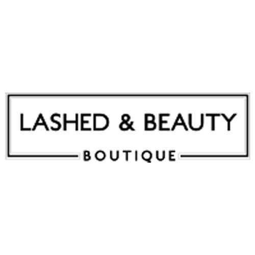Lashed & Beauty Boutique - Northborough, MA - Beauty Salons & Hair Care