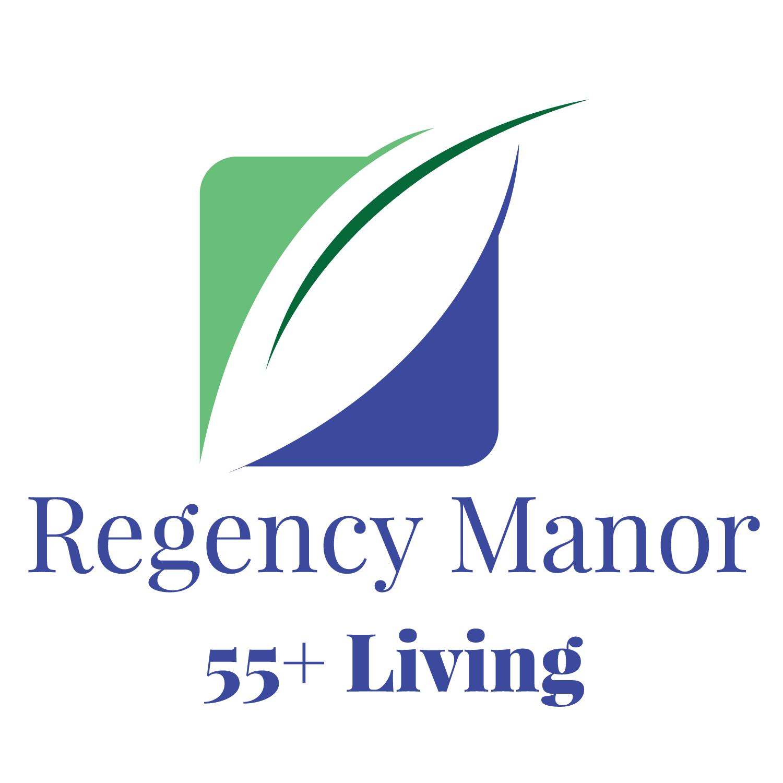 Regency Manor - O'Fallon, IL - Retirement Communities