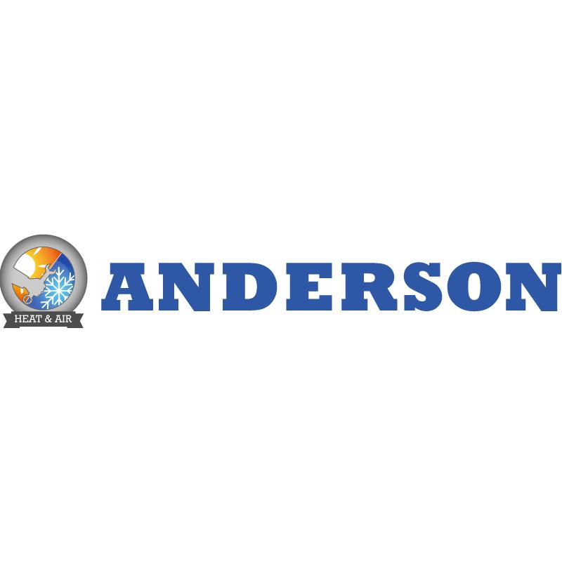 Anderson Heat & Air