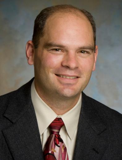 Michael R. Meisterling, MD