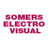 Somers Electro Visual